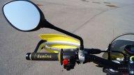 Moto - Test: Prova Valenti Motard SM 125 Z: piccola, grintosa e ben fatta!