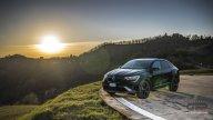 Auto - Test: Video prova Renault Arkana 1.3 TCE 140 CV R.S. LINE: Svelato l'… Arkana