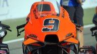 MotoGP: MotoGP Hellzapoppin: Qatar GP kicks off in Losail