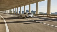 Auto - News: Porsche Taycan Cross Turismo 2021: l'elettrica ora va anche sullo sterrato