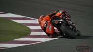 MotoGP: Lightning in the night: the most beautiful photos from the Qatar tests