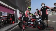 MotoGP: Qatar Test, Day 1: the new generation of MotoGP takes to the track