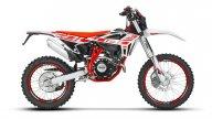 Moto - News: Beta RR 125 LC 2021: enduro o motard, ecco la moto per i 16enni