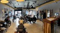 Moto - Gallery: Royal Enfield Roma