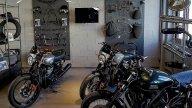 Moto - Gallery: Royal Enfield Torino