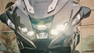 Moto - Test: BMW R 1250 RT 2021 - TEST