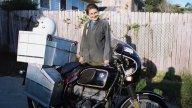 Moto - News: 8 marzo: ecco le donne che hanno cambiato la storia del motociclismo