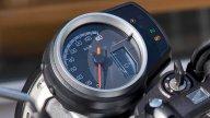 Moto - News: Honda GB350: arriva in Giappone la modern classic di piccola cilindrata