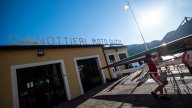 Moto - News: Centenario Moto Guzzi, un docufilm per l'anniversario
