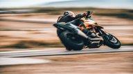 Moto - News: KTM 1290 Super Duke RR MY 2021: The Beast, la naked ancora più Ready to Race