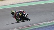 MotoGP: Le foto più belle dell'Aprilia All Stars di Misano