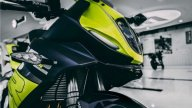 Moto - News: Benelli 302R 2021: svelata la nuova sportiva entry-level