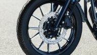 Yamaha Bolt R Spec 2021