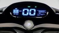 Moto - Scooter: Ecooter E2 City e E2 Sport: scooter elettrico minimalista per tutti i gusti