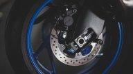 Moto - News: Suzuki GSX-S1000 2021: tutti i dettagli in un video