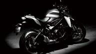 Moto - News: Suzuki GSX-S1000 MY2021: la naked è completamente nuova - caratteristiche