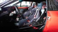 Auto - News: Lancia Rally 037 prototipo: in vendita, ha un valore stimato in 900.000 euro