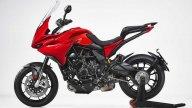 Moto - News: MV Agusta Turismo Veloce 800 2021, ecco i prezzi di ogni versione