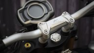 Moto - News: Triumph Scrambler 1200 XC, XE e Steve McQueen Edition my 2021: svelate le inglesi