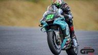 MotoGP: GP del Portogallo, Portimao