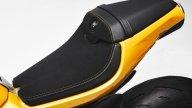 Moto - News: MV Agusta Superveloce 800 MY 2021: due allestimenti per la sportiva neo classica