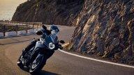 Moto - News: MV Agusta Turismo Veloce 800, tutta la gamma aggiornata Euro 5