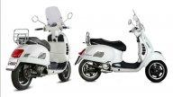 Moto - News: Usato: boom di ricerche online per moto e scooter