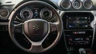 Auto - Test: Prova video Suzuki Vitara Hybrid, alla scoperta di un successo inatteso