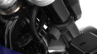 Moto - News: NON ENTRARE - Wunderlich: nuova linea per accessori BMW, dall'adventure alla strada