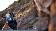 Moto - Gallery: MV Agusta Turismo Veloce 800 Lusso 2021