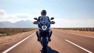 Moto - Gallery: MV Agusta Turismo Veloce 800 Lusso SCS 2021