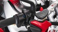 Moto - Gallery: MV Agusta Turismo Veloce 800 RC SCS 2021