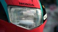 Moto - Test: Honda CBR 600F 1991 | Perché Comprarla Classic