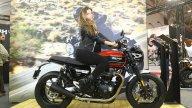 Moto - News: Roma Motodays: arrivederci al 2022. Ecco le nuove date