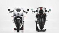 Moto - News: MV Agusta Superveloce e Superveloce S: la sport classic si fa Euro 5