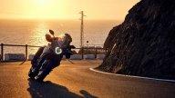 Moto - News: MV Agusta Turismo Veloce 800: tutta la gamma aggiornata Euro 5