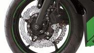 Moto - News: NON ENTRARE - Yamaha R7 Vs Kawasaki Ninja 650: Aprilia RS 660, non è la diretta rivale