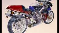 Moto - News: NON ENTRRE !!! Honda VFR750R: arrivano i ricambi originali con il programma RC30 Forever