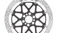 SBK: Pinza alettata e disco ventilato: Brembo inaugura il 2021 in Superbike!