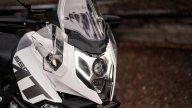 Moto - News: CFMoto: l'ingresso ufficiale nel mercato italiano