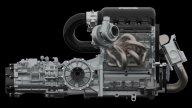 Auto - News: Kimera EV037: il tributo alla Lancia 037 con 505 CV