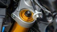 Moto - Test: Prova Suzuki GSX–S1000 2021, 152 cavalli ad un ottimo prezzo