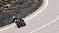 Moto - News: MV Agusta Rush 2021, 208 CV ancora più sportivi!