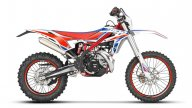 Moto - News: NON ENTRARE - Beta XTrainer 250/300 MY2022: l'enduro che mancava!