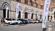"Auto - News: ERaid 2021: 1.000 km ""green"", dalla Dakar all'elettrico"