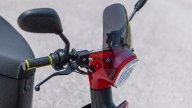 Moto - Scooter: Askoll e-Scooter: più autonomia a un prezzo minore