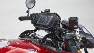 Moto - News: MV Agusta Brutale 1000 RR 2021: torna Euro 5 ma la sinfonia è la stessa