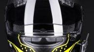 Moto - News: NON ENTRARE - Midland BT Rush: il capostipite di una nuova tipologia di interfoni