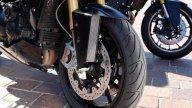 Moto - News: Chill Ride: caldo e freddo in moto? No problem, con un prezzo ragionevole