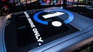 Auto - News: Motor1.com e Land Rover Discovery: la Crew Car per i video YouTube